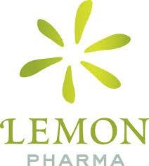 Lemon Pharma